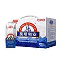 光明 莫斯利安 原味酸牛奶350克*6